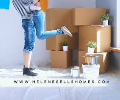 i can haz real estate how to buy a house as to