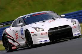 nissan race car delta wing nissan embarrasses ferrari page 2 nissan forum nissan forums