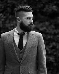 looking for the best men u0027s hairstyles check out these new trend