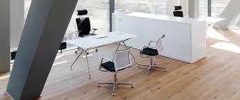 les de bureaux accueil attitudes bureaux