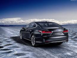 lexus ls 500 weight lexus ls 500h 2018 pictures information u0026 specs