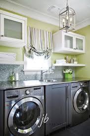 Laundry Room Bathroom Ideas Colors Best 25 Laundry Room Counter Ideas On Pinterest Laundry Room