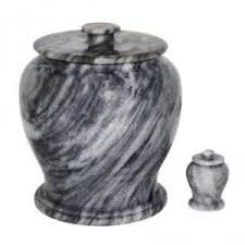 urns for sale custom made mini wood urn