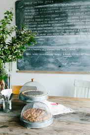 Table On Ten 15 Best Dining Table Images On Pinterest Dining Tables Farm