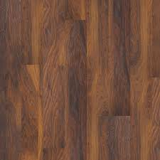 Shaw Laminate Flooring Warranty Shaw Grand Summit Cinnamon Hickory Laminate Flooring