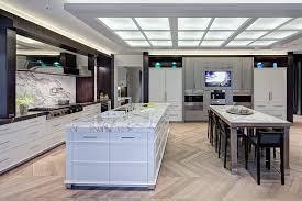 Herringbone Tile Floor Kitchen - chevron and herringbone patterns add fascinating zigzags to your