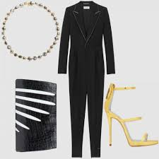 what to wear to a holiday party 2016