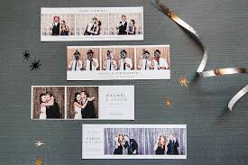 wedding backdrop design template photo booth templates modern minimalist collection photo booth