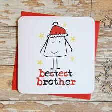 christmas card for sister christmas lights decoration