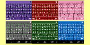 keyboard pro apk 9420 thai keyboard pro 5 4 1 apk apk