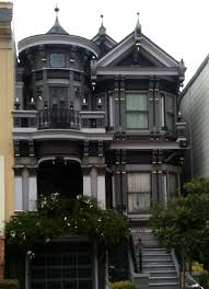gothic victorian house gothic victorian house gothic pinterest victorian house and