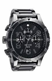 watches chronograph chronograph watches for nordstrom
