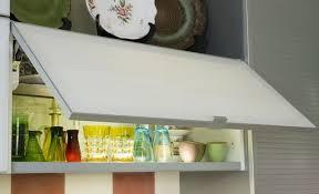fixation placard cuisine porte de placard de cuisine digpres