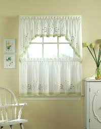 Primitive Kitchen Curtains Classy Primitive Curtains For Living Room Medium Size Of Kitchen