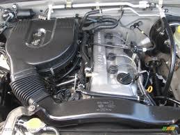 nissan frontier king cab length 2002 nissan frontier king cab 2 4 liter dohc 16 valve 4 cylinder