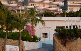 las brisas acapulco reviews luxury mexico resort reviews