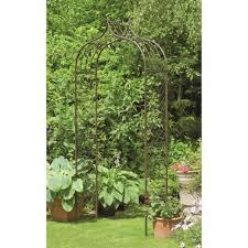 roman garden arch harrod horticultural uk outdoors 17 best 1000