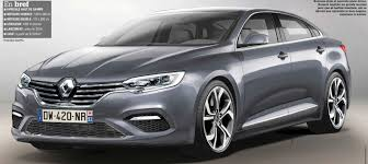 renault espace 2014 renault laguna 2 0 2014 auto images and specification