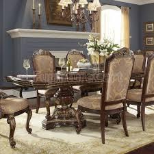 pulaski dining room furniture pulaski dining table modest ideas pulaski dining table surprising