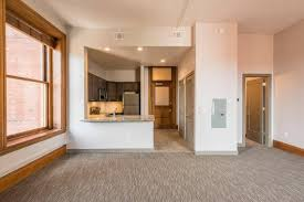 Home Design Center Kansas City Downtown Kc Apartment Rentals Comparison The Kansas City Star