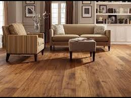 laminate flooring reviews best laminate flooring brand reviews