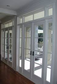 Patio Door With Sidelights French Patio Doors Sliding French Doors Renewal By Andersen
