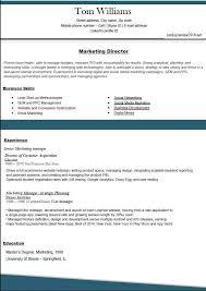 general resume objective asset management sales resume sales