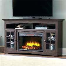 fireplace tv stand black electric fireplace stand black full size of living fireplace stand target electric