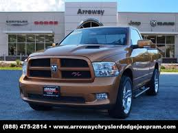 2012 dodge ram 1500 rt for sale dodge ram 7 tequila dodge ram used cars in