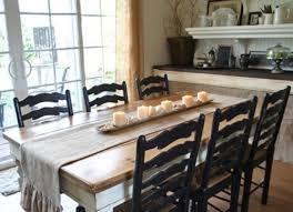 kitchen table decor ideas introducing centerpiece for kitchen table fumchomestead farmhouse