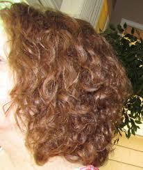 best curl activator gel for hair long aid curl activator on white girls curltalk