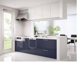 kitchen kitchen craft cabinets pantry cabinet kitchen in a