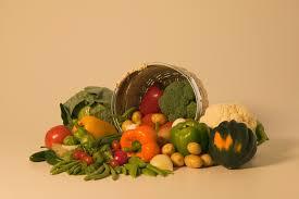 alkaline diet for gerd livestrong com