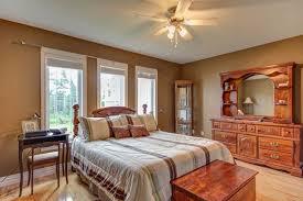 Light Bedroom - light brown paint color bedroom nrtradiant com