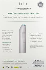 amazon black friday delivery and shipping problems amazon com tria beauty hair removal laser precision white