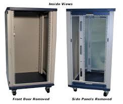 Server Rack Cabinet Server Cabinet Server Rack 21u