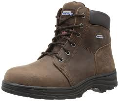 s boots wide fit skechers wide fit skechers for work 76561 workshire peril boot