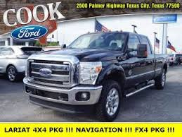 ford vehicles 2016 ford vehicle inventory city ford dealer in city tx