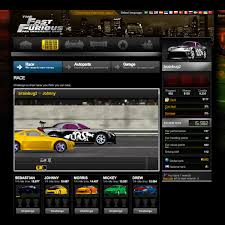 fast and furious online game fast furious free multiplayer online games