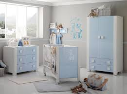Modern Nursery Furniture Sets Modern Nursery Furniture Baby Cozy Themes Modern Nursery