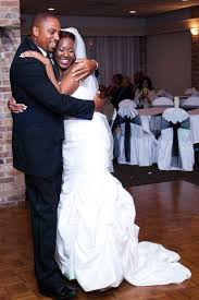 houston wedding photographers affordable packages prices rates 2000 best houston
