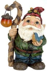 515 best my lil gnomes images on gnome garden