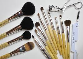 billy b beauty u2013 sweet makeup temptations