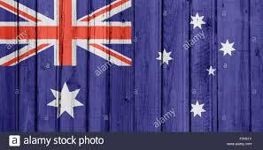 Ballarat Flag Australian Flag Abstract Stockfotos U0026 Australian Flag Abstract