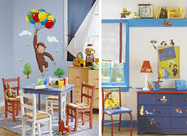 curious george party ideas curious george party birthday express