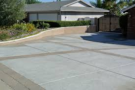 Inexpensive Pavers For Patio by Others Large Concrete Pavers Large Concrete Pavers For Patio