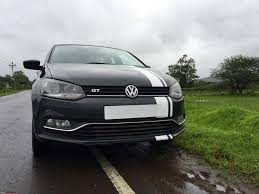 volkswagen xenon installed bi xenon projectors on my vw polo gt tsi edit