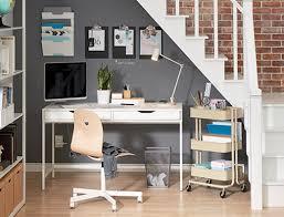 Office Desk Ikea Office Ikea Zhis Me