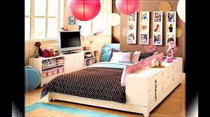 Small Bedroom Decorating Ideas Uk Accessories Teenage Small Bedroom Ideas Teenage Small