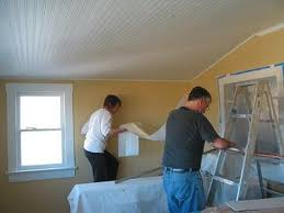 Removing Cottage Cheese Ceiling by 139 Best Walls U0026 Ceilings Images On Pinterest Drywall Repair
